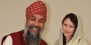 Sikh Destination Wedding, Punjabi wedding