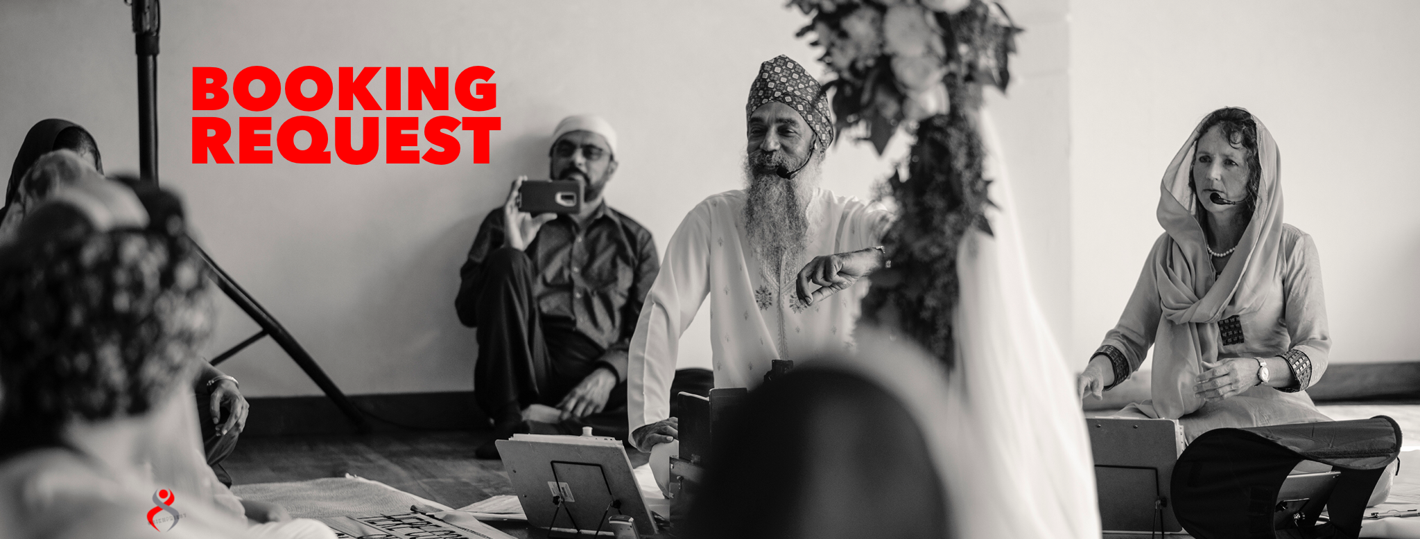 Sikh wedding priest booking